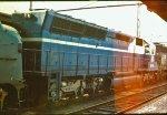 EMDX 5740